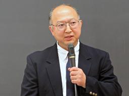 【陽明学】陽明学研究室主催三島中洲シンポジウムを開催しました